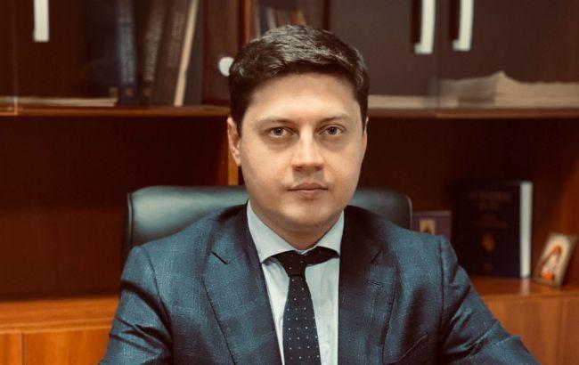 Реформа системы госархоконтроля усилит нагрузку на строительный бизнес, - Авдеев