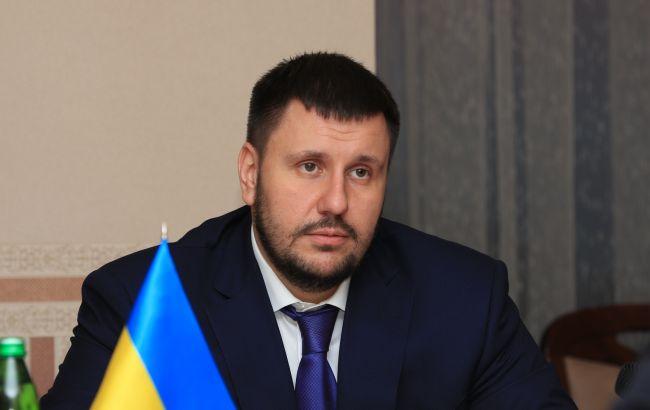 Фото: ГПУ знову відмовили у розслідуванні справи Клименко