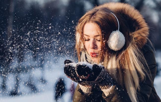 """""""Может кому-то и повезет"""": синоптик рассказала о погоде на выходных"""