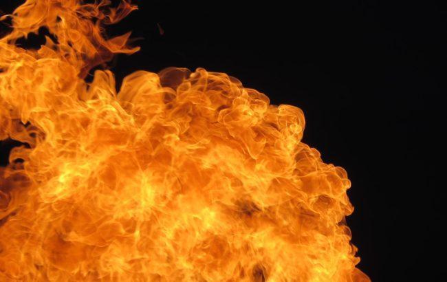 В Австрії стався вибух на газовій станції, є загиблий і постраждалі