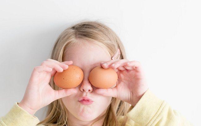 Дієтолог розповіла, чим небезпечні білкові дієти