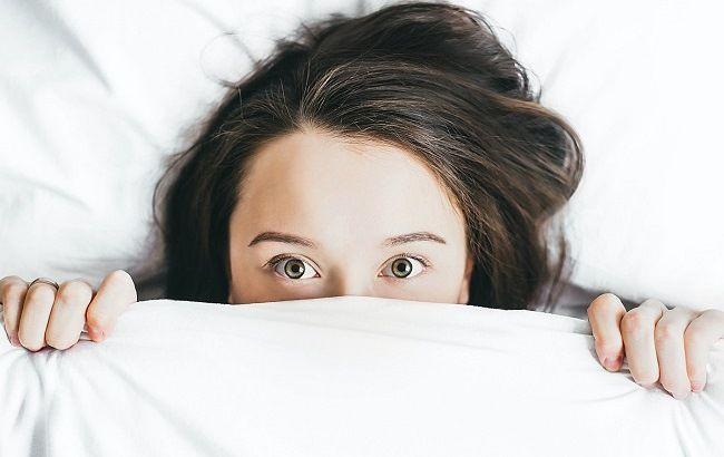 Цукровий діабет і проблеми серця: експерти попередили про серйозні наслідки надлишку сну