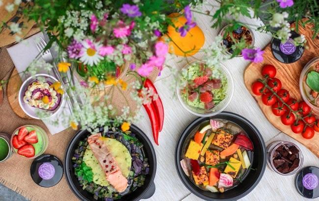 Полезный завтрак: 8 способов добавить больше овощей в рацион