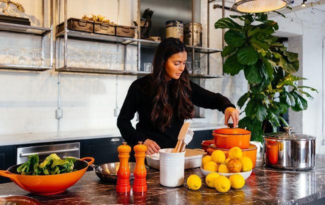 Смачно і корисно: топ-7 принципів харчування в піст від дієтолога