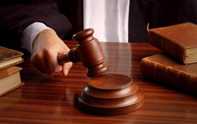 Адвокат: прокуроры не исполняют решение суда о возвращении материалов по делу о долгах АТБ перед S.Group
