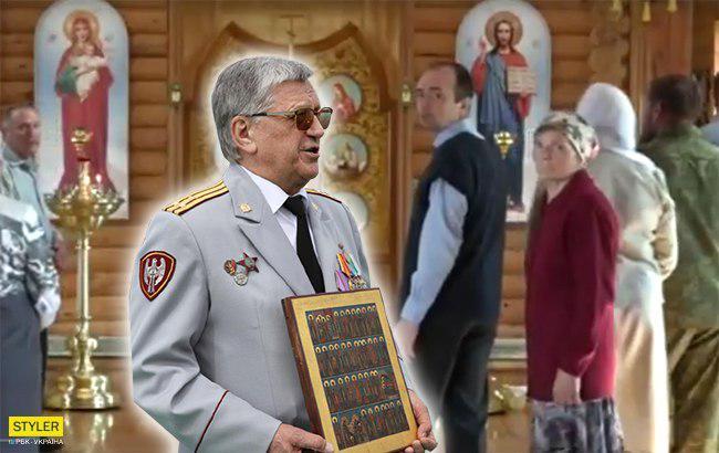 Коллаж (РБК-Украина)