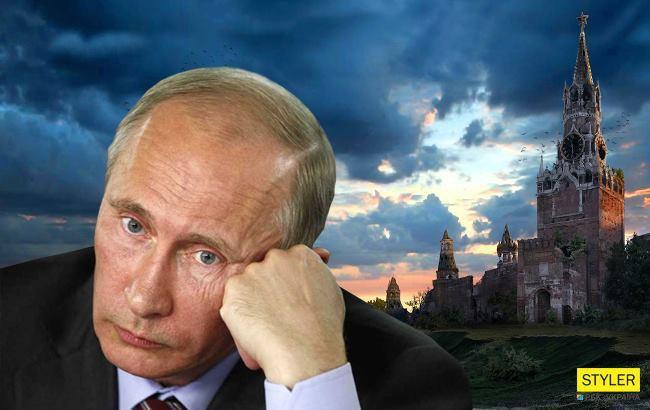 Голлівудський актор зробив гучну заяву про Путіна