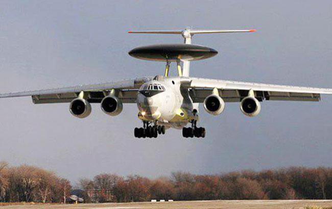РФ розпочала виведення військ з Сирії
