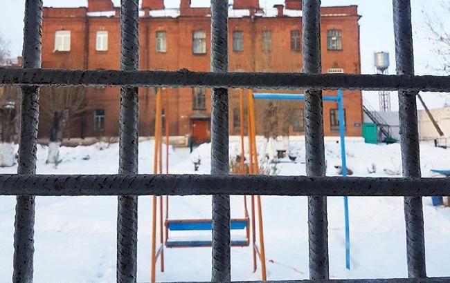 Клих поскаржився на бездіяльність української влади у звільненні своїх громадян у РФ