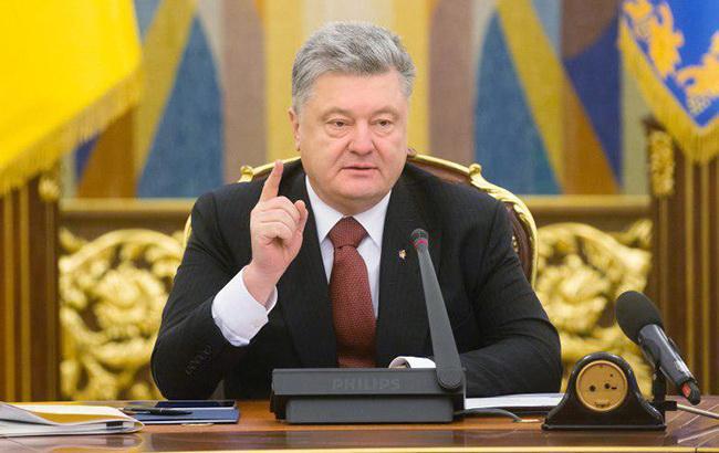 Україна відкликає своїх представників з органів СНД