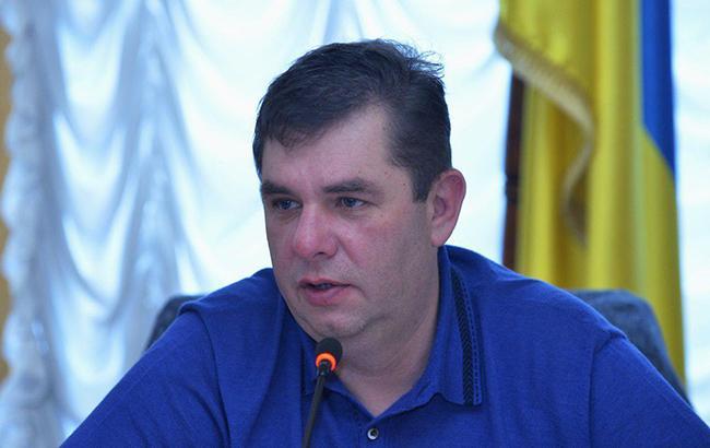 Третьяков анонсував старт курсів підготовки ветеранів для роботи в профільному міністерстві