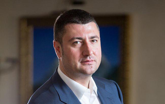 Олег Бахматюк: рынок земли не самоцель, главное - разумная экономическая модель