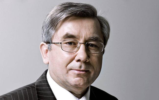 Олег Папашев: Нет смысла производить автомобиль только для внутреннего рынка при его нынешнем объеме