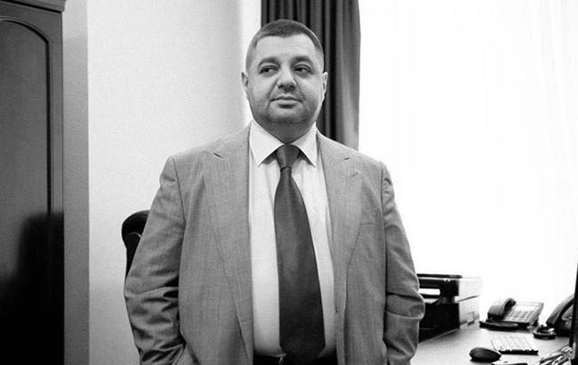 Грановский требует открыть дело по факту действий киевских врачей