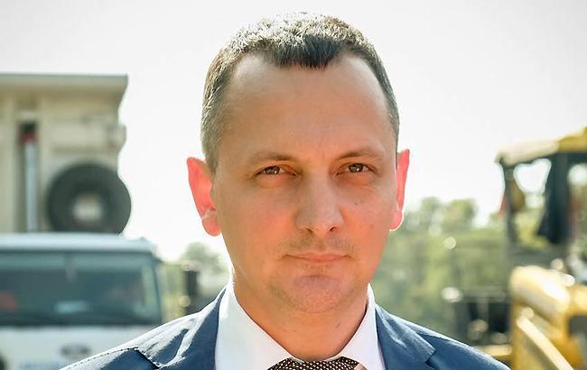 Ефективна децентралізація в Дніпропетровській області