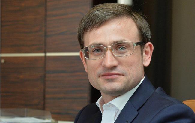 На Всесвітньому лотерейному саміті Україну представила УНЛ, - Бочковський
