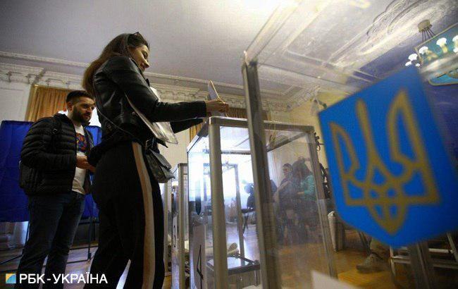 Социолог назвала цену экзит-пола в Украине