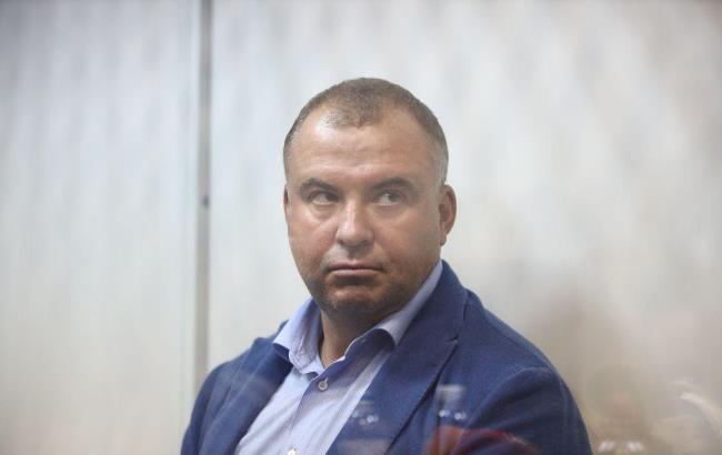 Суд по Гладковскому: главное