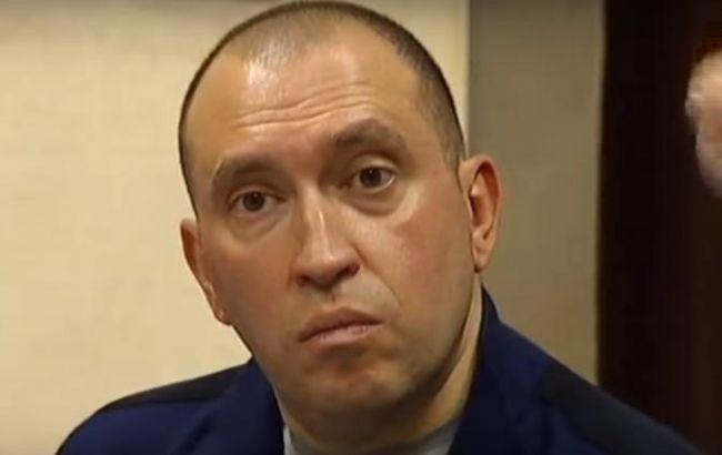 Зеленський: в ході спецоперації від НАБУ зник контрабандист Альперін