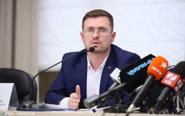 """Украина усилила меры в """"Борисполе"""" из-за коронавируса из Китая"""