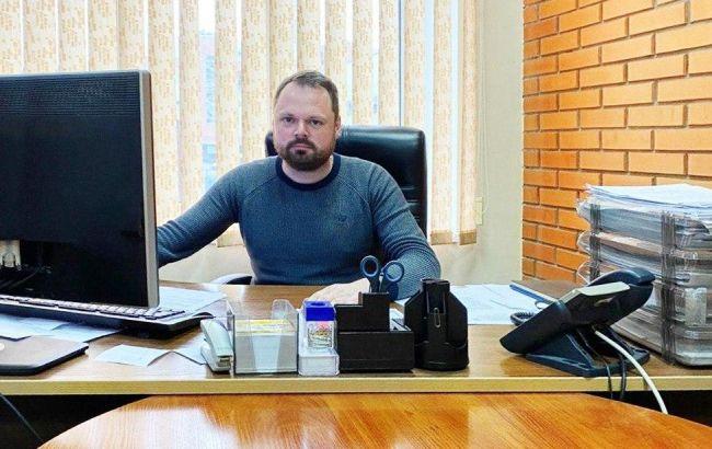 """Государство может закупить дополнительные """"скорые"""" за счет снижения цен, - """"Автоспецпром"""""""
