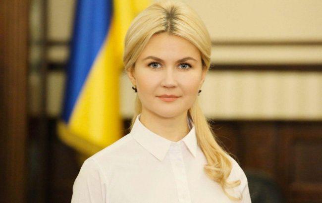 Юлия Светличная: Люди хотят честного отношения к себе