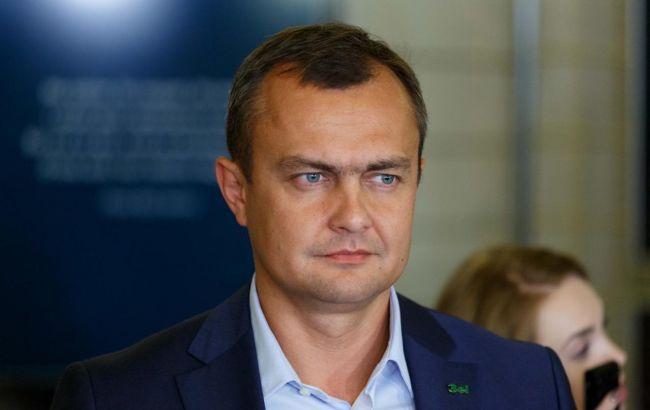 Юрій Арістов: Ми не можемо допустити дефолт, це суттєво пригальмує відновлення економіки