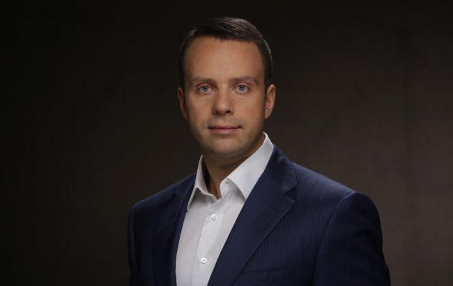 Максим Шкиль: Мы выступаем за win-win в дорожной отрасли - небольшие компании развиваются, а крупные инвесторы защищены