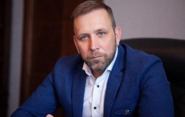 Александр Щуцкий: Из-за ситуации с НГЗ, Николаевская область находится на пороге экологической катастрофы