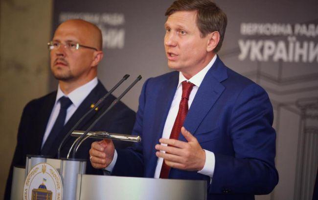 Через затягнутий карантин Україна на межі економічної катастрофи, - Шахов