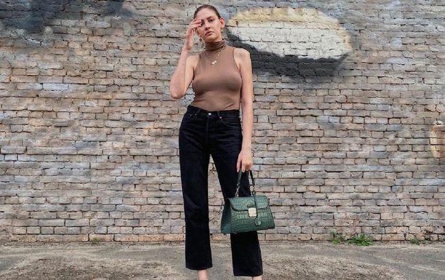 В Киеве участница популярного реалити стала жертвой ограбления: модель не сдерживает эмоций