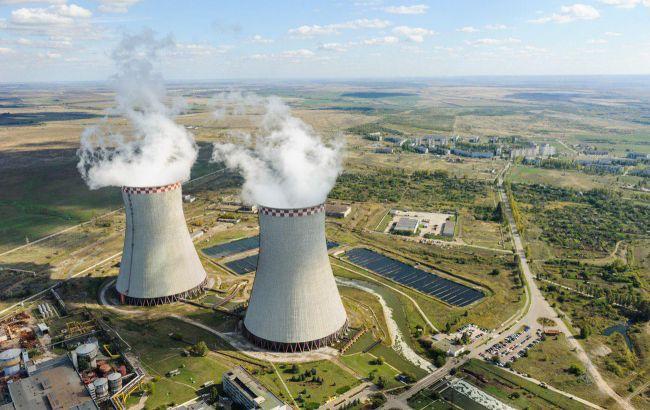 ДТЭК первым в Украине устанавливает промышленную систему накопления энергии