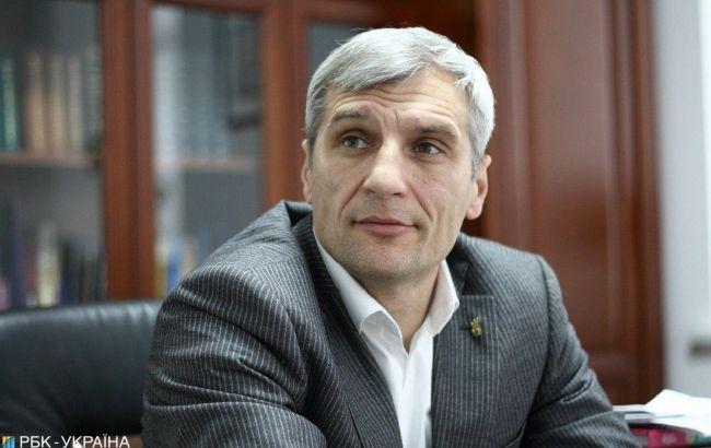 Что нужно знать о кандидате в мэры Львова Руслане Кошулинском: главное
