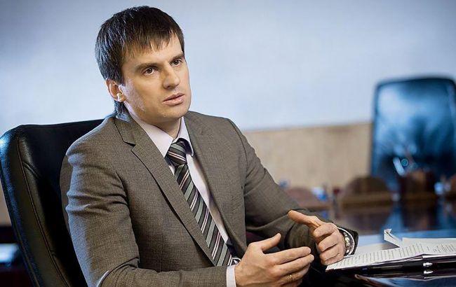"""ВStolitsa Group рассказали, из-за кого не могут завершить сделку о покупке рынка """"Столичный"""""""