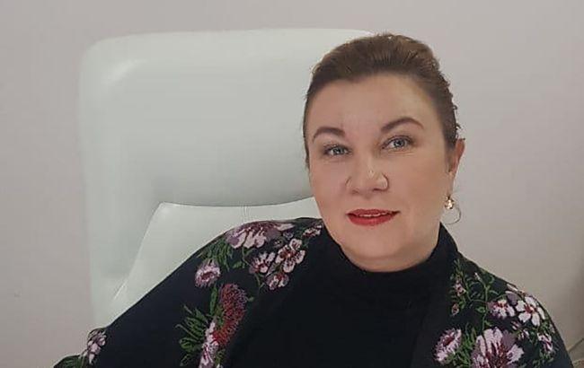 """Юлия Перловская: Карантин помог понять бизнесу, что за """"жизнью без офиса"""" - будущее"""