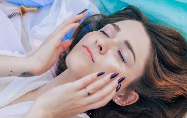Топ-12 полезных привычек ухода за кожей летом