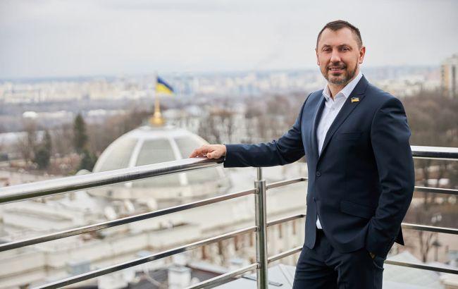 Андрій Стріхарський: Позачергові вибори мера Харкова будуть призначені на найближчому засіданні Ради