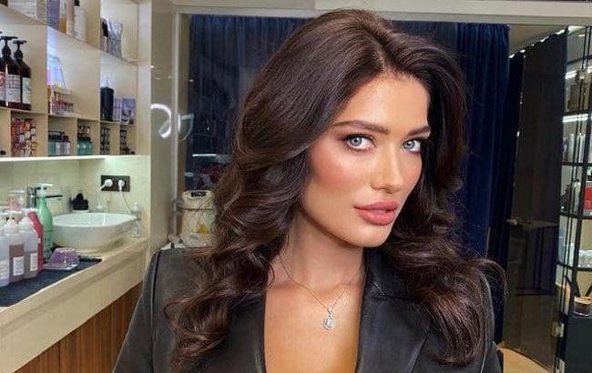 """""""Мисс Украина"""" наконец-то получила визу в США: для красавицы сделали исключение"""