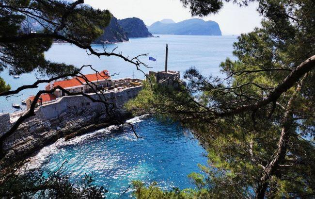 В отпуск на майские: самые интересные страны для яркого весеннего отпуска