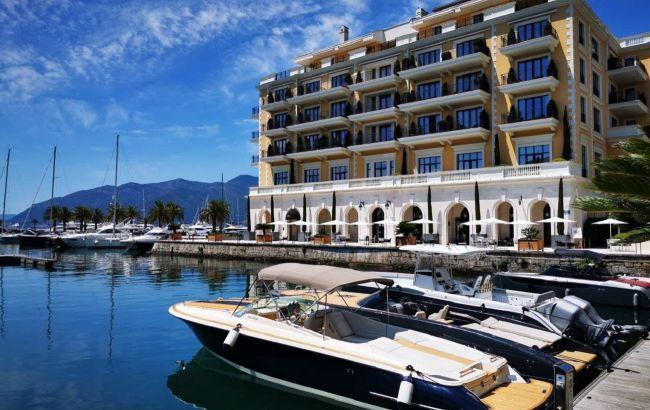Отели дорожают. Цены на курортах Турции резко подскочили в конце сезона: сколько стоит отдых