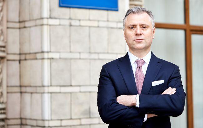 Юрий Витренко: Надо почистить компанию от проблем и организовать работу в правильном направлении