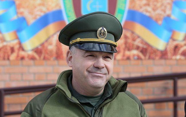 Фото: Петр Цигикал (mvs.gov.ua)