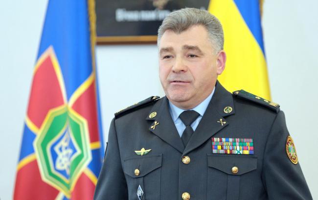 Безвизовым режимом с ЕС воспользовались почти 400 тысяч украинцев, - ГПСУ