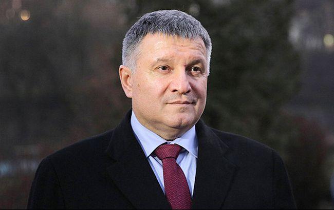 В Украине опознали офицера ГРУ, причастного к отравлению Скрипалей и вывозу Януковича в РФ