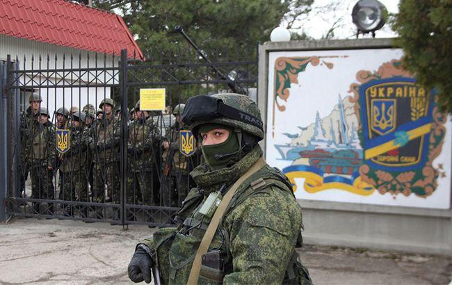 Шість років окупації: чим живе Крим і що Україна робить для його повернення