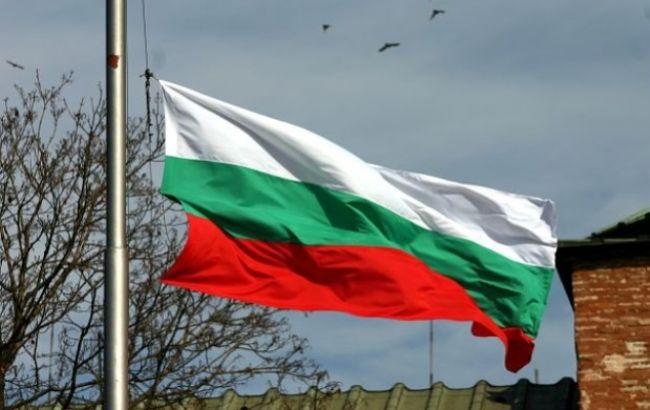 Фото: Болгария