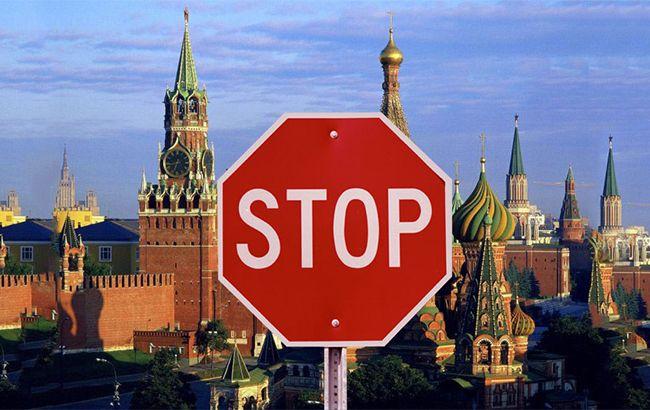 Из-за зеркальных санкций в отношении России ВТО может предъявить претензии и к Украине