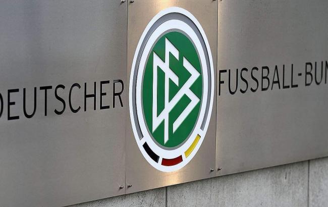 ФИФА изучит доклад юристов DFB о расследовании фальсификаций на выборах столицы ЧМ-06