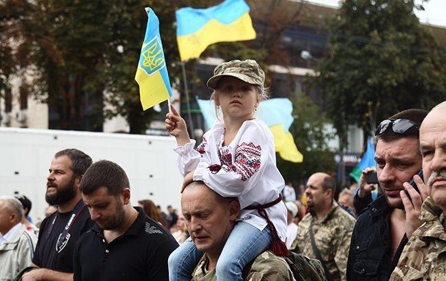 Уроки независимости: ошибки Украины, которых стоило избежать