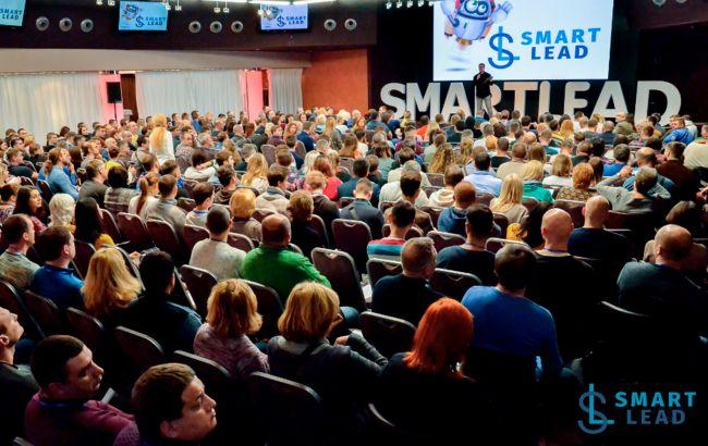 SmartLead відгуки говорять самі за себе